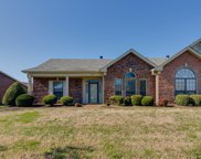 6023 Sunrise Cir, Franklin image