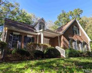 7103 Crescent Ridge Drive, Chapel Hill image