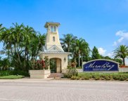 824 Islebay Drive, Apollo Beach image