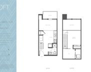 37762 Third Avenue Unit 308, Squamish image