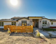 60 Tortola Way Pcl2, Hollister image