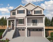 18726 135TH (Lot 82) St E, Bonney Lake image