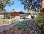 500 W Middlefield Rd 93, Mountain View image