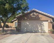 7816 W Palo Verde Drive, Glendale image