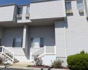 1301 Haven Ave Unit #J, Ocean City image