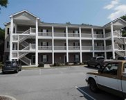 1058 Sea Mountain Hwy. Unit 4-101, North Myrtle Beach image
