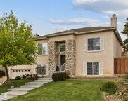 324 Terrace Hill, Bakersfield image