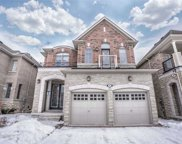 101 Braebrook Dr, Whitby image