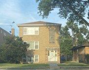 1329 N Latrobe Avenue, Chicago image