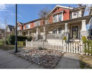 22973 Billy Brown Road, Langley image