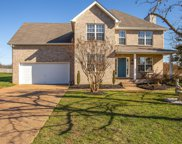 2814 Iroquois Dr, Thompsons Station image