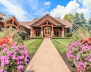 8443 Primrose  Way, Clearcreek Twp. image