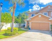 9791 Taylor Rose Lane, Seminole image