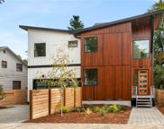 3033 NW 67th St, Seattle image