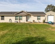 33408 S Haney Rd, Kennewick image