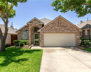 4123 Midrose Trail, Dallas image