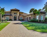 1558 Pachino Dr., Myrtle Beach image