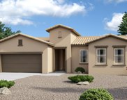 2112 Roll Cloud Drive NW, Albuquerque image