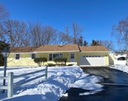 4600 Birch Grove Circle, Brooklyn Park image