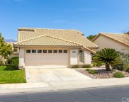 6025     Pebble Beach Drive, Banning image