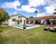 381 Auwinala Road, Kailua image