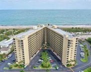 801 S Ocean Drive Unit #701, Fort Pierce image