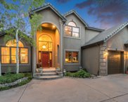 7574 South Elkhorn Mountain, Littleton image