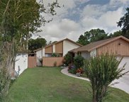 1416 Forest Hills Drive, Winter Springs image