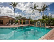 8736 River Homes Ln Unit 7107, Bonita Springs image