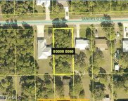 3727 Tangelo DR, St. James City image