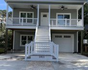 1911 Holly Dr., North Myrtle Beach image