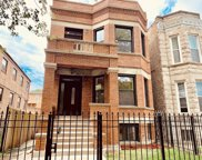 6648 South Drexel Avenue, Chicago image