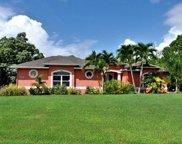664 SE Stow Terrace, Port Saint Lucie image