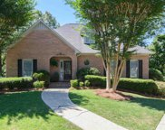 517 Meadow Ridge Cir, Birmingham image