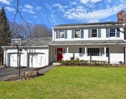 20 Captain Honeywell's  Road, Ardsley image