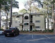 223 Clubhouse Rd. Unit 2, Sunset Beach image