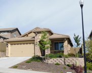 2917  Lampard Way, Roseville image