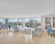 19667 Turnberry Way Unit #26-GR, Aventura image