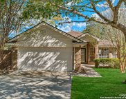 4432 Stockbridge Ln, San Antonio image