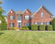 4021  Rosewater Lane, Indian Trail image