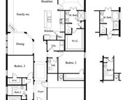 20421 Whimbrel Ct, Pflugerville image