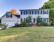 112 Fox Hollow Court, Simpsonville image
