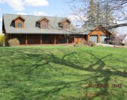 8327 Ford  Road, Pulteney-466200 image