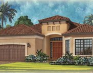 8478 Viale Cir, Naples image