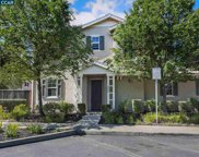 956 Shadow Hill Dr, Martinez image