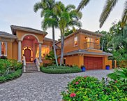 387 S Washington Drive, Sarasota image