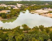 2028 Little Valley Ct, Weatherford image