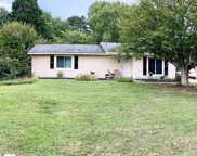 610 E Darby Road, Taylors image