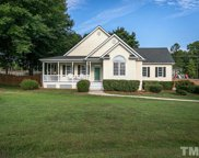 2500 Theberton Way, Wake Forest image