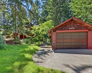 24216 92nd Ave W, Edmonds image